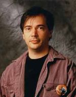 Richard Garfield